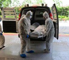 وزيرة الصحة: تسجيل 21 وفاة و2170 إصابة جديدة بفيروس كورونا وتعافي 1791 حالة