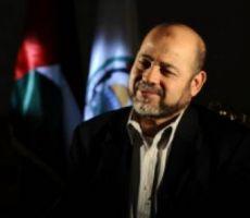 ابو مرزوق يكشف كواليس مباحثات المصالحة الاخيرة بالقاهرة.. ويقول: فتح تريد جرّنا إلى مربع التسوية السياسية!