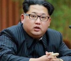 بعد إحراق جثته.. كوريا الشمالية تتعهد بتسليم كوري جنوبي إلى موطنه