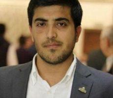 هيئة الأسرى:  الأسير الأردني عبد الرحمن مرعي يهدد بالدخول باضراب مفتوح عن الطعام