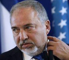 ليبرمان يعترف : زعماء عرب زاروا تل ابيب و غيّبوا القضية الفلسطينية تماما خلال لقاءاتنا