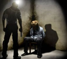 الشاباك: 'إعدام الأسرى' سيفجر الغضب على اليهود ..والكنيست تقر بالقراءة الأولى قانون إعدام الأسرى