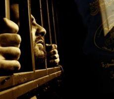 'مهجة القدس': وحدات مصلحة السجون تداهم غرف الأسرى في سجن هداريم