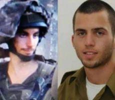 الامم المتحدة: يجب إطلاق سراح الجنود الإسرائيليين دون قيد أو شرط.. وعائلة غولدن : إنجاز غير مسبوق