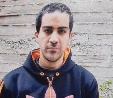 غانتس يعرب عن 'أسفه' : نحقق في قتل الشاب الحلاق بالقدس