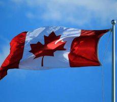 كندا تدين مخططات الضم الإسرائيلية