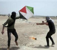 خبراء إسرائيليون: الجيش والحكومة عاجزان أمام مسيرات غزة والقناصة والدبابات لم تردعهم