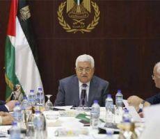 المركزي الفلسطيني يجتمع الشهر المقبل لإعلانه 'بديلا للتشريعي' ومرجعية السلطة