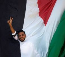 فتح: لم تصلنا الرؤية ولا نريد كلاما في الهواء: وغزة تكشف عن بنود رؤية إنهاء الانقسام