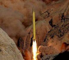 الخارجية الايرانية لـ'اسرائيل':ردنا سيكون ساحقا وباعثا على الندم