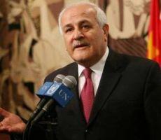 السلطة تقدم تقريراً عن الانتهاكات الاسرائيلية للامم المتحدة