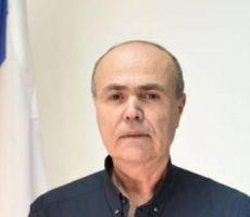 ليبرمان يعين ضابطا درزيًا منسقًا لأعمال حكومة الاحتلال