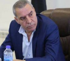 حسين الشيخ: اجتماع فلسطيني إسرائيلي يوم غد الأحد لبحث الملفات المالية