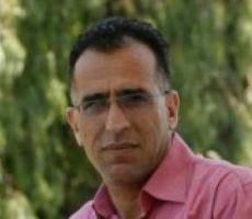 الحج الى الأمم المتحدة ووقاحة المشهد، ما هو المطلوب؟ ...مصطفى إبراهيم