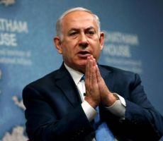 بعد تدمير نفقين.. نتنياهو يحرض ضد المساعدات المالية الدولية لقطاع غزة