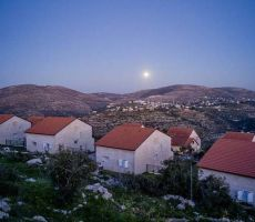 ليبرمان: 'سنبنى بالمستوطنات التي تقع فيها هجمات'