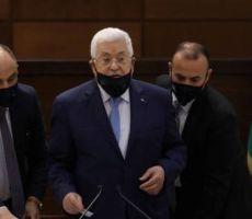 لجنة التواصل بمنظمة التحرير توضح حقيقة أنباء