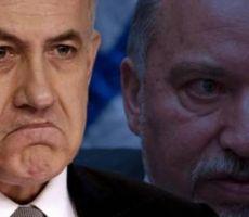 ليبرمان لـ'نتنياهو': من لا يقدر على غزة لن يقدر على إيران