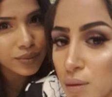 تقرير :الشرطة الاسرائيلية لم تفعل شيئا لمنع قتل الشقيقتين نورة وحياة ملوك في يافا