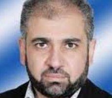 آمالٌ شعبية على قمة القاهرة الغزاوية  ...بقلم د. مصطفى يوسف اللداوي