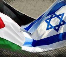 بالتفاصيل.. إسرائيل تكشف عن تفاصيل مبادرتها للسلام!