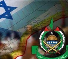 معاريف: فترة التوتر تنتهي الليلة وإسرائيل تمكنت من المناورة أمام حماس دون أن تقدم اي شئ لها!