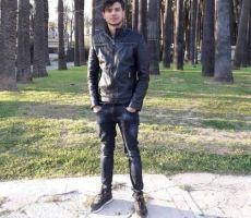 العثور على جثة شاب من غزة على شواطئ اليونان