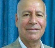 لا أريد قبرا في إسرائيل! ...توفيق أبو شومر