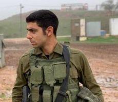 جيش الاحتلال يعلن مقتل جندي اثر إصابته بحجر في يعبد بحنين
