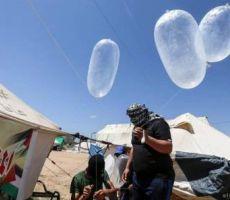 'إسرائيل' : لا جدوى من منع إدخال 'الواقي الذكري' لغزة