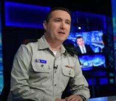 الناطق باسم الجيش الإسرائيلي : وسائل الإعلام العالمية صدقت رواية حماس