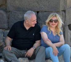 بدء التحقيق مع نتنياهو و زوجته