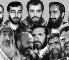 'هآرتس': الأجهزة الأمنية الإسرائيلية تحضّر لاغتيال قادة في حماس في قطاع غزة