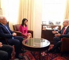 نتنياهو: حان الوقت لتفكيك وكالة غوث وتشغيل اللاجئين الفلسطينيين 'الاونروا'