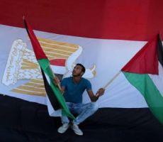 الاتحاد الأوروبي: مستعدون لدعم جهود المصالحة الفلسطينية