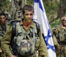 مسؤول إسرائيلي بشعبة المفقودين يكشف عن وجود 9 جنود في غزة