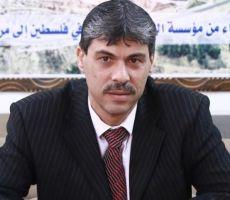 قضمة صابون ترضي الحزب  ....بقلم الدكتور: محمد عبد اشتيوي
