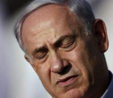 جنرالات 'إسرائيليون' يوبخون نتنياهو