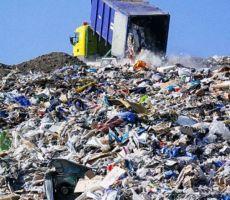 'البيئة': السجن المؤبد لمهربي النفايات الإسرائيلية