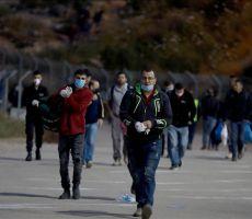 حكومة الاحتلال تصادق على منح تصاريح عمل لـ15 ألف عامل فلسطيني