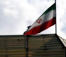 ايران: سنستهدف حيفا
