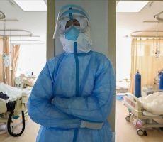 الصحة: إصابة جديدة بسلفيت وشفاء ٣٦ مصابا من كورونا