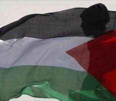 الإحصاء: 13.7 مليون فلسطيني بالعالم مع نهاية 2020