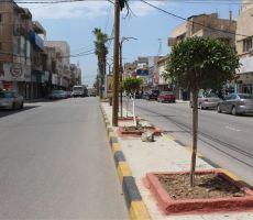 24 إصابة جديدة بفيروس كورونا في الأردن