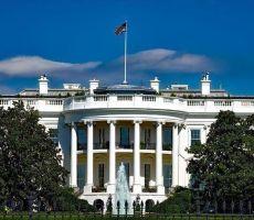 دعوة للتظاهر أمام البيت الأبيض احتجاجا على زيارة بينيت
