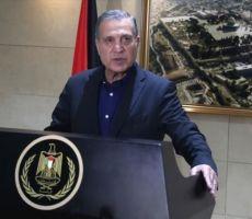 الرئاسة: اقتحام نتنياهو لمدينة الخليل يشكل تصعيدا خطيرا واستفزازا لمشاعر المسلمين
