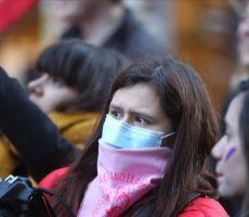 تسجيل أول حالة مؤكدة للإصابة بفيروس كورونا في تركيا