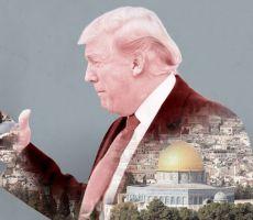 تحليل اسرائيلي:ضجة كبيرة على لا شيء