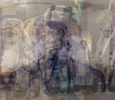 سياسة رعاة البقر والعرب....د. حميد لشهب