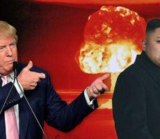 وزير الدفاع الأمريكي: أي حرب مع كوريا الشمالية ستكون كارثية